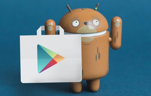 آموزش فعال سازی و استفاده از گیفت کارت گوگل پلی