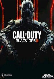 خرید بازی Call of Duty: Black Ops III