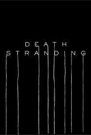 خرید بازی Death Stranding