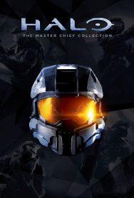 خرید بازی Halo: The Master Chief Collection