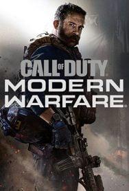 خرید بازی Call of Duty: Modern Warfare