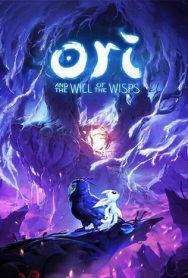 خرید بازی Ori And The Will Of The Wisps