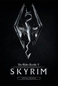 خرید بازی The Elder Scrolls V: Skyrim
