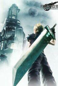خرید بازی Final Fantasy VII Remake