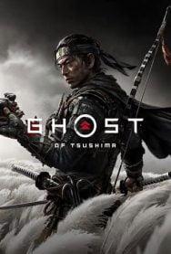 خرید بازی Ghost Of Tsushima
