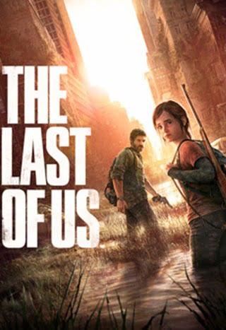 خرید بازی The Last Of Us
