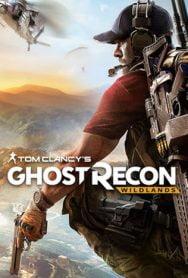 خرید بازی Tom Clancy's Ghost Recon Wildlands