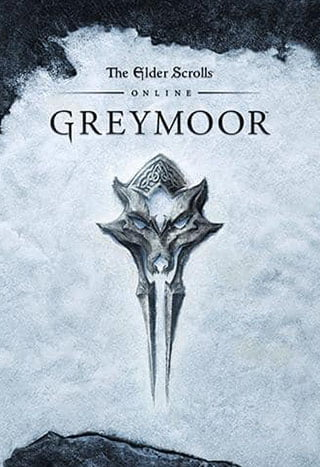 خرید بازی The Elder Scrolls Online – Greymoor