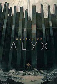خرید بازی Half-Life: Alyx