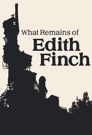 خرید بازی What Remains of Edith Finch