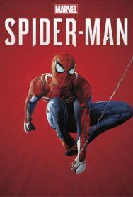 خرید بازی Marvel's Spider-Man