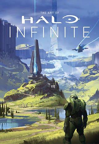 خرید بازی Halo Infinite