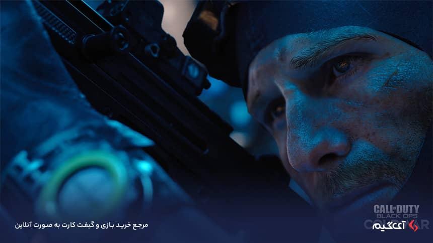 بازی Call of Duty: Black Ops Cold War برای اجرا در پی سی، نیاز به سیستم و سخت افزار مربوط به خود دارد.