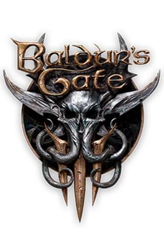 خرید بازی Baldur's Gate III