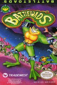 خرید بازی Battletoads