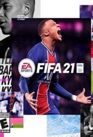 خرید FIFA 21 Fut Points