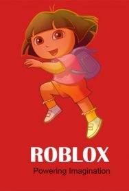 خرید گیفت کارت Roblox