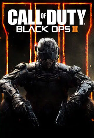 خرید پک Call of Duty Black Ops 3 – Zombies Chronicles