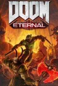 خرید دی ال سی Doom Eternal Rip and Tear Pack