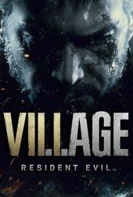 خرید بازی Resident Evil Village