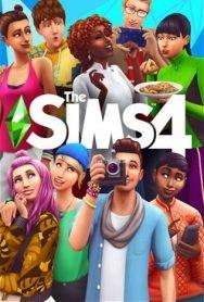خرید بازی The Sims 4