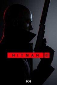 خرید بازی Hitman 3