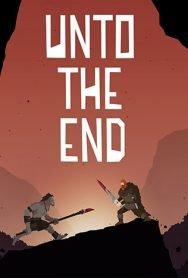 خرید بازی Unto The End