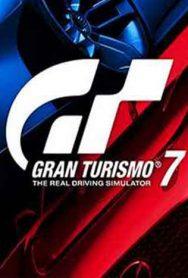 خرید بازی Gran Turismo 7