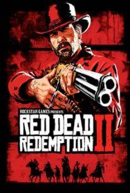 خرید 55 Gold Bars بازی Red Dead Redemption 2