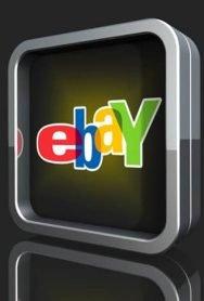 خرید گیفت کارت eBay