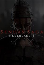 خرید بازی Senua Sega Hellblade II